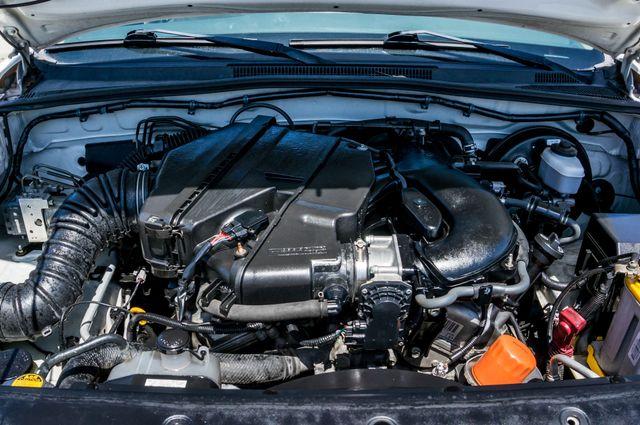 2006 Toyota Tacoma PreRunner - LIFTED - 143K MILES Reseda, CA 37
