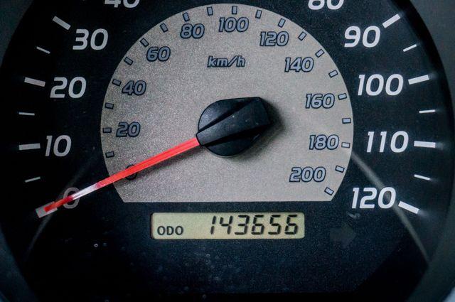 2006 Toyota Tacoma PreRunner - LIFTED - 143K MILES Reseda, CA 17