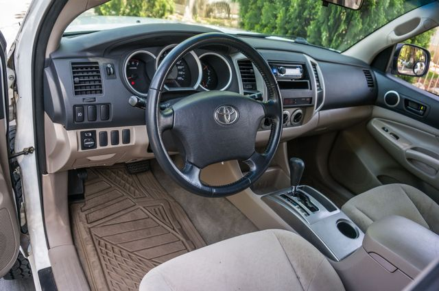 2006 Toyota Tacoma PreRunner - LIFTED - 143K MILES Reseda, CA 15