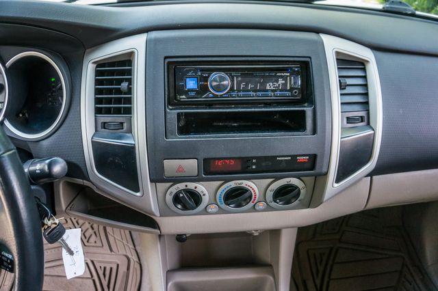 2006 Toyota Tacoma PreRunner - LIFTED - 143K MILES Reseda, CA 23