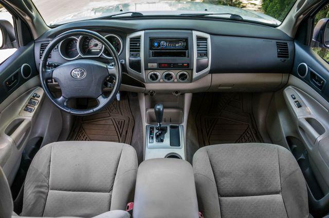 2006 Toyota Tacoma PreRunner - LIFTED - 143K MILES Reseda, CA 18