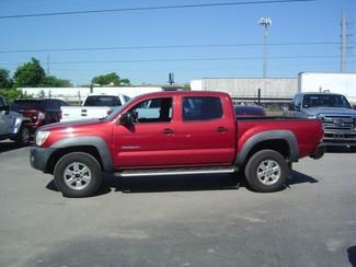 2006 Toyota Tacoma PreRunner San Antonio, Texas