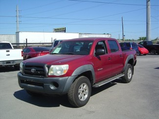 2006 Toyota Tacoma PreRunner San Antonio, Texas 1