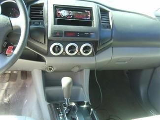 2006 Toyota Tacoma PreRunner San Antonio, Texas 10