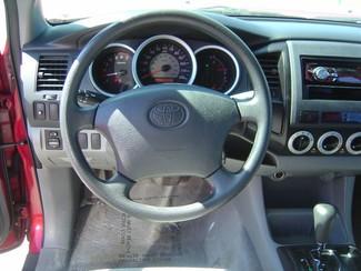 2006 Toyota Tacoma PreRunner San Antonio, Texas 11