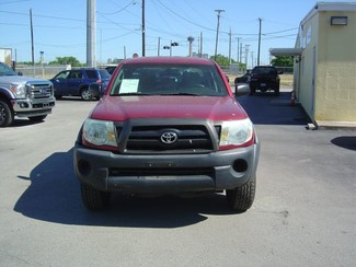 2006 Toyota Tacoma PreRunner San Antonio, Texas 2