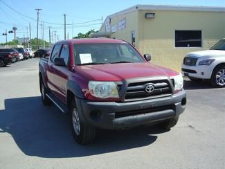 2006 Toyota Tacoma PreRunner San Antonio, Texas 3
