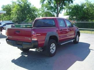 2006 Toyota Tacoma PreRunner San Antonio, Texas 5