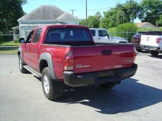 2006 Toyota Tacoma PreRunner San Antonio, Texas 7