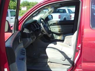 2006 Toyota Tacoma PreRunner San Antonio, Texas 8