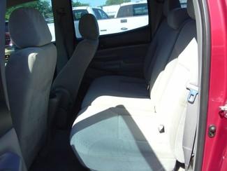 2006 Toyota Tacoma PreRunner San Antonio, Texas 9