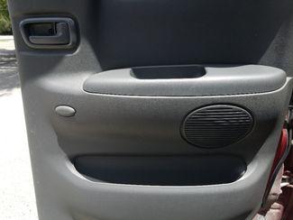 2006 Toyota Tundra SR5 Dunnellon, FL 19
