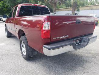 2006 Toyota Tundra SR5 Dunnellon, FL 4