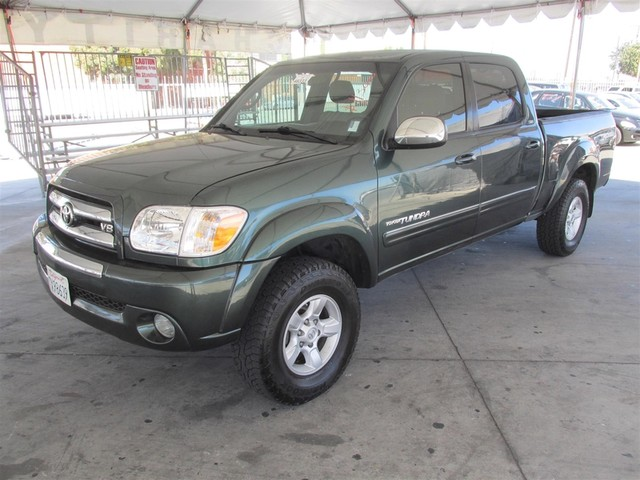 2006 Toyota Tundra SR5 Please call or e-mail to check availability All of our vehicles are avai