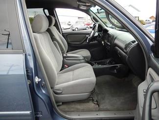 2006 Toyota TUNDRA DOUBLE CAB SR5 in Harrisonburg, VA