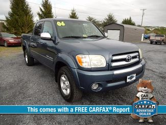 2006 Toyota Tundra in Harrisonburg VA