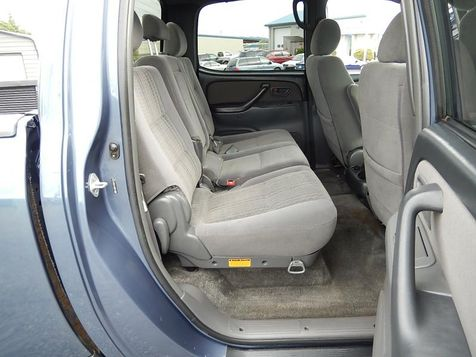 2006 Toyota Tundra SR5 | Harrisonburg, VA | Armstrong's Auto Sales in Harrisonburg, VA