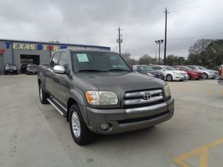 2006 Toyota Tundra in Houston, TX