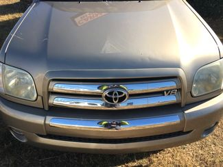 2006 Toyota-Crew Cab!! Auto!! Tundra-V8!!  SR5!! OFF ROAD!! Knoxville, Tennessee 4