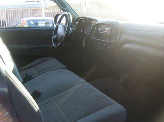 2006 Toyota Tundra SR5 Los Angeles, CA 6