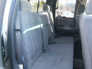 2006 Toyota Tundra SR5 Los Angeles, CA 7