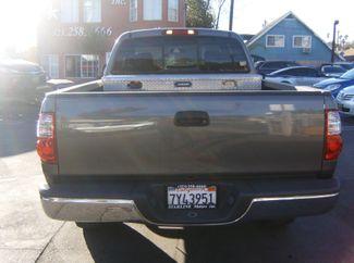 2006 Toyota Tundra SR5 Los Angeles, CA 8