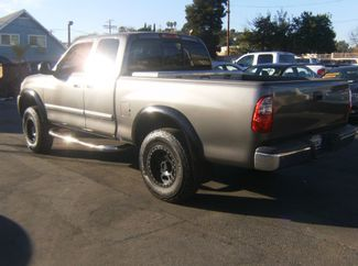 2006 Toyota Tundra SR5 Los Angeles, CA 5