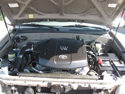 2006 Toyota Tundra SR5   LOXLEY, AL   Downey Wallace Auto Sales in LOXLEY, AL