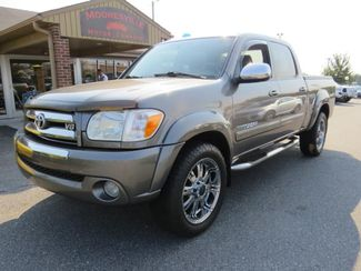 2006 Toyota Tundra in Mooresville NC