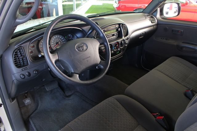 2006 Toyota Tundra SR5 Access Cab RWD - ONLY 30K MILES - 1 OWNER! Mooresville , NC 29