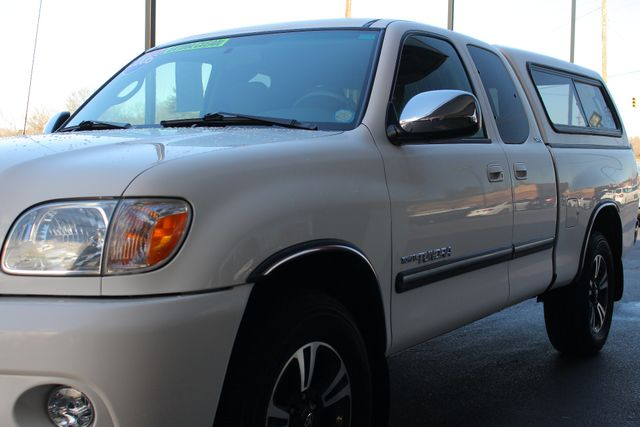 2006 Toyota Tundra SR5 Access Cab RWD - ONLY 30K MILES - 1 OWNER! Mooresville , NC 23
