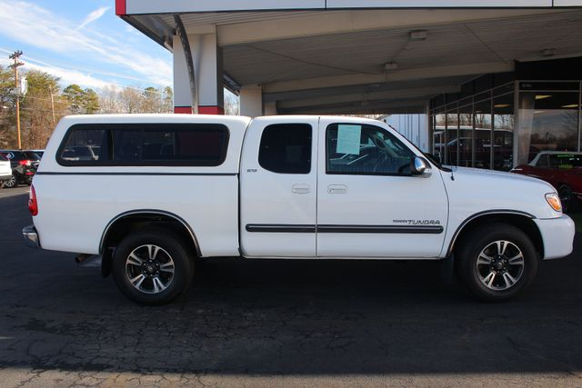 2006 Toyota Tundra SR5 Access Cab RWD - ONLY 30K MILES - 1 OWNER! Mooresville , NC 12