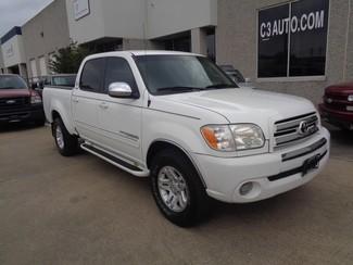 2006 Toyota Tundra SR5 in Plano, Texas