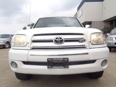 2006 Toyota Tundra SR5 | Plano, Texas | C3 Auto.com in Plano, Texas