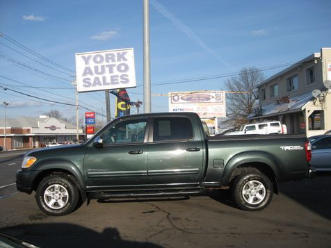2006 Toyota Tundra SR5 in , CT