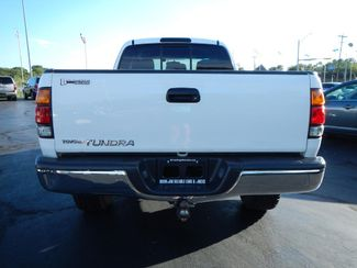 2006 Toyota Tundra SR5  city TX  Brownings Reliable Cars  Trucks  in Wichita Falls, TX