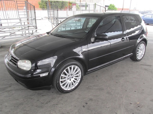2006 Volkswagen GTI Please call or e-mail to check availability All of our vehicles are availab