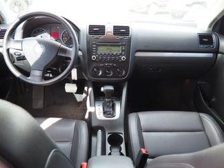 2006 Volkswagen Jetta 2.5L Englewood, CO 10