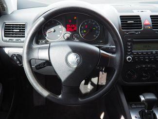 2006 Volkswagen Jetta 2.5L Englewood, CO 11