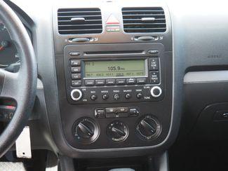 2006 Volkswagen Jetta 2.5L Englewood, CO 12