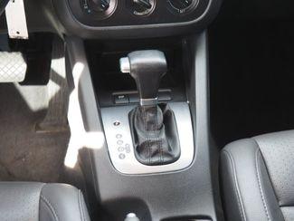 2006 Volkswagen Jetta 2.5L Englewood, CO 13