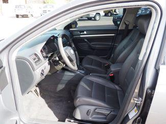 2006 Volkswagen Jetta 2.5L Englewood, CO 8