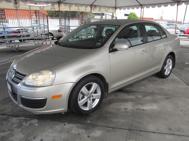 2006 Volkswagen Jetta Value Edition Please call or e-mail to check availability All of our vehic
