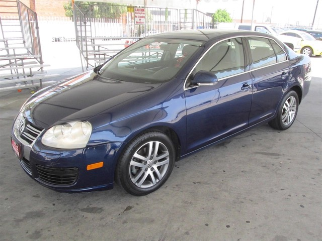 2006 Volkswagen Jetta 25L Please call or e-mail to check availability All of our vehicles are