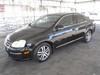 2006 Volkswagen Jetta 2.5L Gardena, California