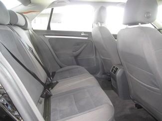 2006 Volkswagen Jetta Value Edition Gardena, California 12
