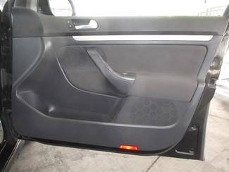 2006 Volkswagen Jetta Value Edition Gardena, California 13