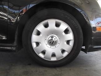 2006 Volkswagen Jetta Value Edition Gardena, California 14
