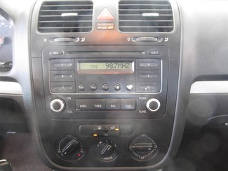 2006 Volkswagen Jetta Value Edition Gardena, California 6