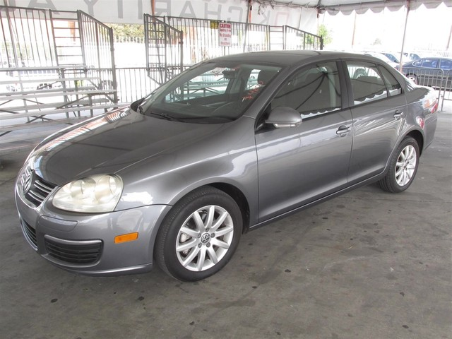 2006 Volkswagen Jetta Value Edition Please call or e-mail to check availability All of our vehi